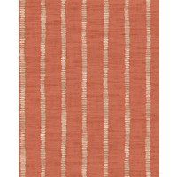 Arthouse Silk Stripe Wallpaper