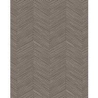 Arthouse Arrow Weave Wallpaper