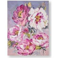 Graham & Brown Chelsea Blooms Art