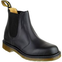 Dr Martens B8250 Slip-On Dealer Boot.