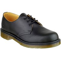 Dr Martens B8249 Lace-Up Leather Shoe.