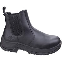 Dr Martens Drakelow Mens Safety Boot.