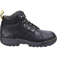 Dr Martens Grapple Mens Safety Boot.