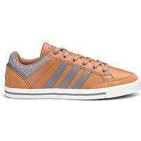 Adidas Cacity Trainers