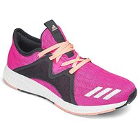 Adidas Edge Lux 2 Trainers