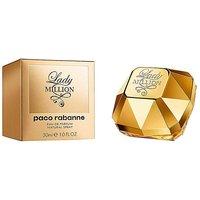 'Paco Rabanne Lady Million 30ml Edp