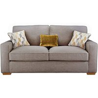 Linoso 3 Seater Sofa