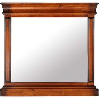 Burleigh Mirror at JD Williams Catalogue