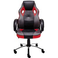Jenson Racing Style Office Chair
