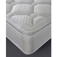 Sealy Ortho Posture Pillowtop Mattress