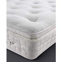 Sweet Dreams Serenity 3000 Pillow Memory