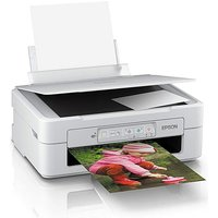 Epson XP-247 All In one Printer