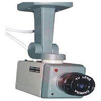 Smartwares Dummy Camera