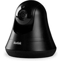 Kodak CFH-V15 Wi-Fi Video Monitoring IP