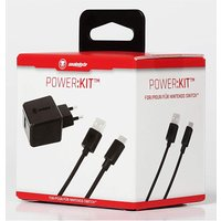 Snakebyte Power Kit Nintendo Switch