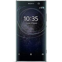 Sony Xperia XA2 Black