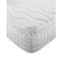 Layezee 800 Pocket Pillowtop Mattress
