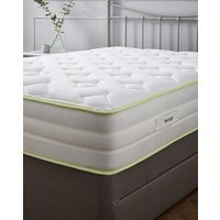 Eco Comfort Breathe 2000 Mattress