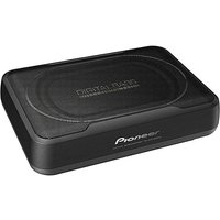 Pioneer TS-WX130DA Amplified Subwoofer