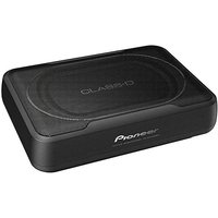 Pioneer TS-WX130EA Amplified Subwoofer