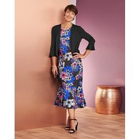 Dress And Jacket 39in