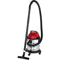 Einhell Wet & Dry Vacuum 20L