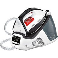 Bosch Series 4 Steam Generator Iron at JD Williams Catalogue