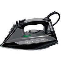 Bosch TDA3022GB Steam Iron