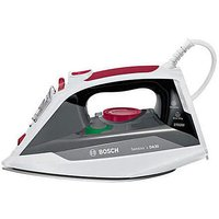 Bosch TDA3018GB Steam Iron