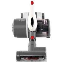 Russell Hobbs Sabre Handheld Vacuum