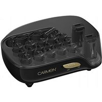 Carmen Electric Heated Hair Rollers