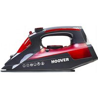 Hoover IronJet Steam 2500W
