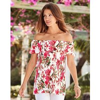 Together Gypsy Top