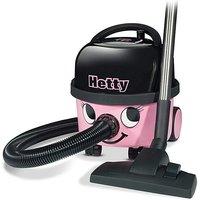 Hetty 160 Cylinder Vacuum Cleaner