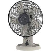 Bionaire 12 Inch Eco Friendly Desk Fan