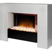 Dimplex Chesil Dual Option Fire Suite