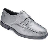 Image of Trustyle Shoes Standard Fit
