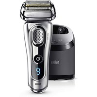 Braun Series 9 Wet & Dry Shaver System