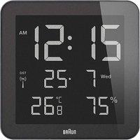 Braun Alarm Clock at JD Williams Catalogue
