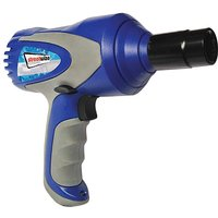 Streetwize 12v Impact Wrench