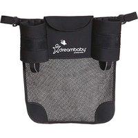 Dreambaby Strollerbuddy Organiser Bag.