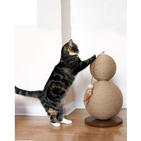 Corianda Cat Scratcher