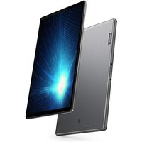 Lenovo M10 Plus 10.3in 128GB FHD Tablet.