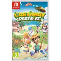 Castaway Paradise Switch.