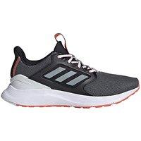 Adidas Energy Falcon X Trainers