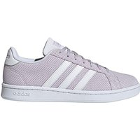 Adidas Grand Court Trainers