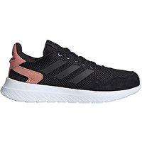 Adidas Archivo Trainers
