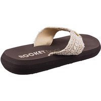 Rocket Dog Spotlight Slip on Flip Flop