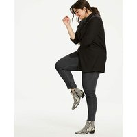 Cord Stretch Leggings