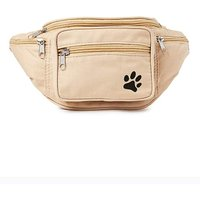 Dog Walking Bum Bag